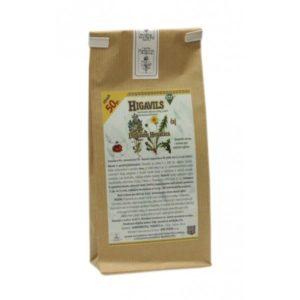 HIGAVILS 50 g, zmes sušených bylín