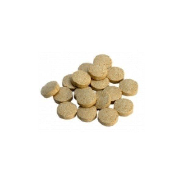UŇA DE GATO (Vilcacora) 100 tabliet - 20% zľava