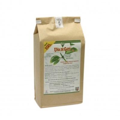 UŇA DE GATO (VILCACORA) 100 g, čaj