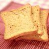 Toastový chlieb Express Diet 33 g