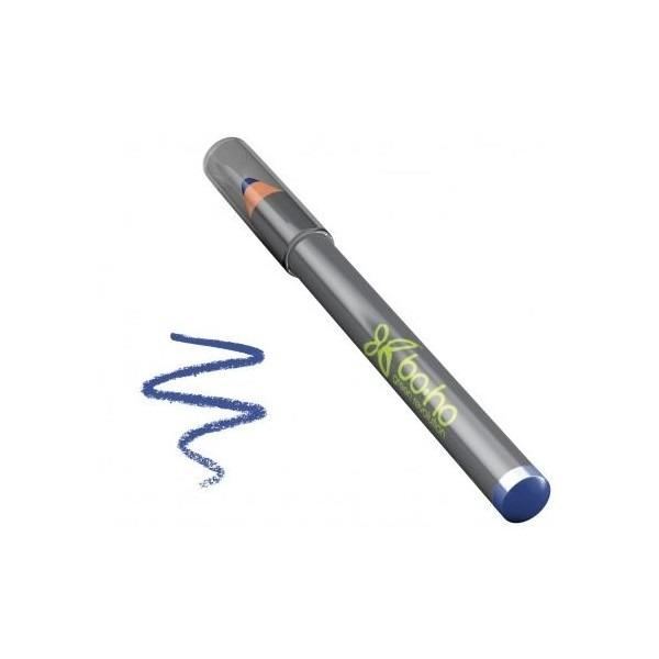 Bo.ho tužka na oči modrá 1,04 g