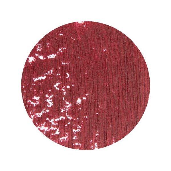 Bo.ho Rúž Tapis rouge 3,5 g