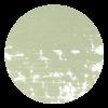 Bo.ho Korektor Vert 3,5 g