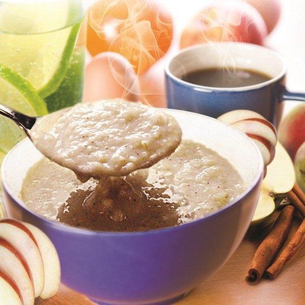 Proteínová diéta Express Diet, 7x60 g