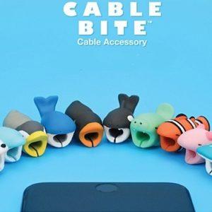 Ochrana kabelu - CABLE BITE